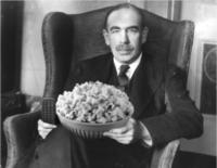 Filmes de Economia - UFSC